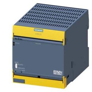 Siemens 3SK1213-1AB40 Sicherheitsschaltgerät...