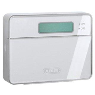 ABUS AZWG10020 GSM/PSTN-Wählgerät