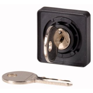 Eaton Electric +EZ/S-H Frontelement für TM-Schalter,...