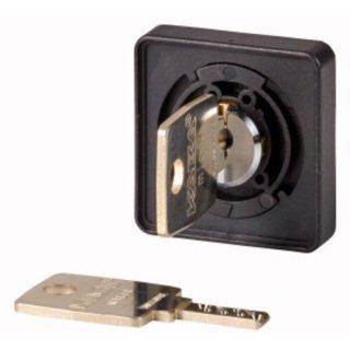 Eaton Electric +EZ/S-F Frontelement für TM-Schalter,...