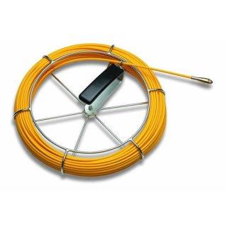 CIMCO 14 1796 Kabelmax ECONOMY-Ausführung,...