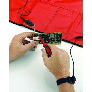 CIMCO 15 0370 ESD-Service-Kit