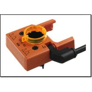 Belimo Stellenantriebe S2A Belimo Hilfsschalter, 2xEPU,...