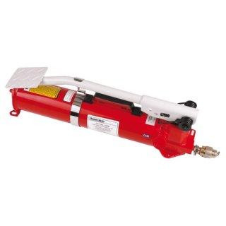 ABB 13606 Druckluftbetriebenes Werkzeug...
