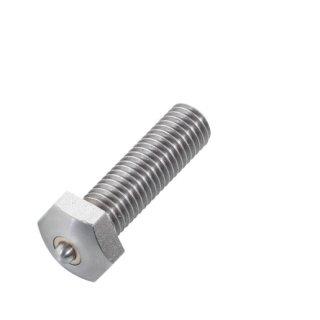 Balluff BAM FS-XE-004-M8-4 Mechanischer Schutz, BAM019W