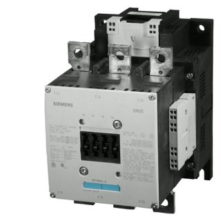 Siemens 3RT1066-2AM36...