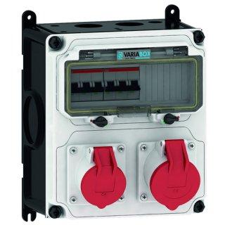 Bals 89021 VARIABOX - M IP44