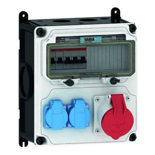 Bals 89014 VARIABOX - M IP44