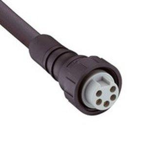 Lumberg Automation 0905 204 301/5 M 0905 204 301/5...