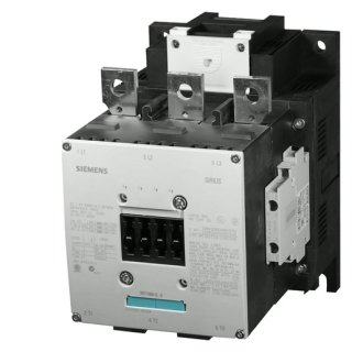 Siemens 3RT1066-6AB36...