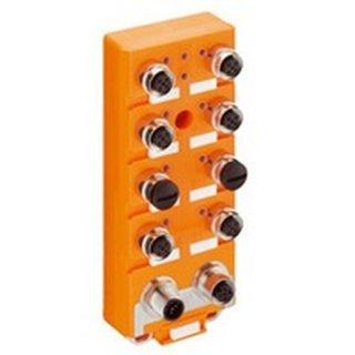 Lumberg Automation 0910 ASL 146 0910 ASL 146/ Stand Alone