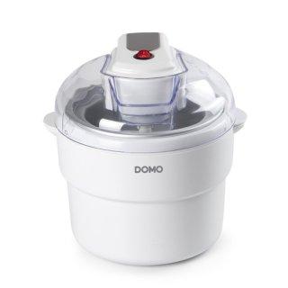 Domo DO2309I Eismaschine