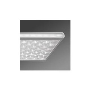 Regiolux alvia-ALIMPR/1400  8600 830/830 DALI...