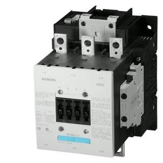 Siemens 3RT1056-6NF36...