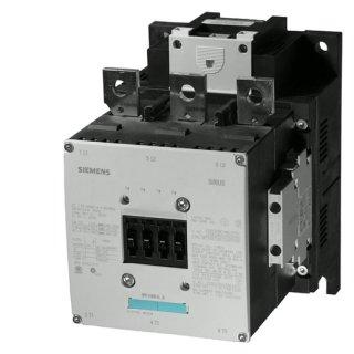 Siemens 3RT1065-6NF36...