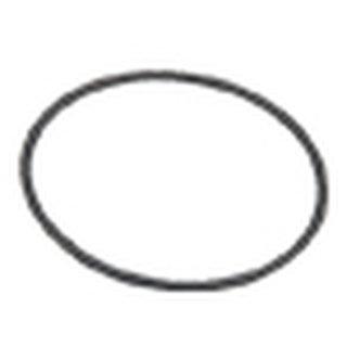 Eldat ACC-SEA-01-00P10 O-Ring-Dichtung Durchmesser 33/1,6...