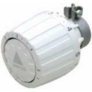 Danfoss 013G2950 RA/VL Eingebauter Fühler 5 - 26°C