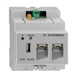 Rutenbeck ACR WLAN 3xUAE/USB WLAN-Accesspoint für...