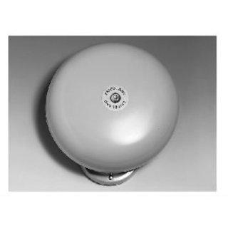 Friedland - Novar 59-230 Alarm-Läutewerk grau
