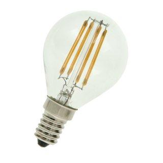 80100035378 LED Retrofit E14 Filament, 3W, 2700K, 350lm,...