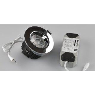 ABALIGHT DLDO-R82-CCOB-860-MC DLDO-R82-CCOB-830-MC LED...
