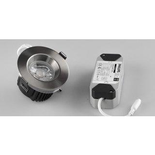 ABALIGHT DLDO-R82-CCOB-830-MS DLDO-R82-CCOB-830-MS LED...
