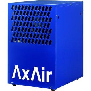 Swegon AirBlue HD 90, IP 54 Luftentfeuchter für...