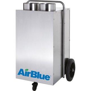 Swegon AirBlue HDE 370, IP54 mobiler Luftentfeuchter...