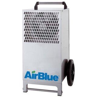 Swegon AirBlue HDE 150, IP54 mobiler Luftentfeuchter...