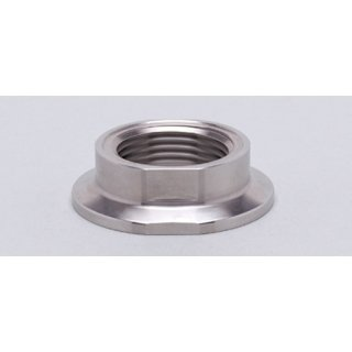 """Ifm Electronic ADA IFM-CLAMP ISO2852 1.5"""" 3A..."""