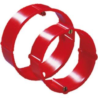 HPAGR Putzausgleich- Ringe Ø 60mm, 12 mm