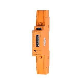H460550-R Wechselstrom-Hutschienenzähler für...