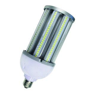 80100036295 LED Corn HOL E27 100-240V 36W 4000K