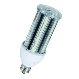 80100036285 LED Corn HOL E27 100-240V 20W 4000K