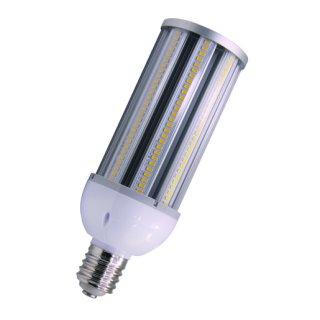 80100036297 LED Corn HOL E40 100-240V 45W 4000K