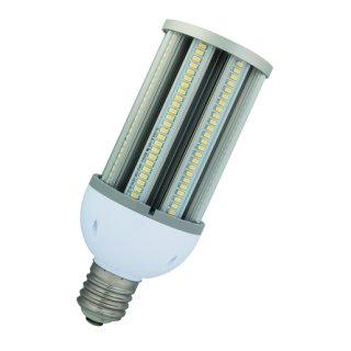 80100036293 LED Corn HOL E40 100-240V 36W 4000K