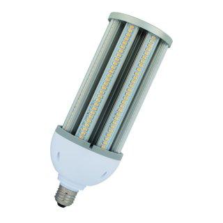 80100036298 LED Corn HOL E27 100-240V 45W 4000K