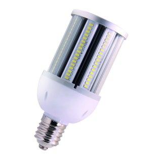 80100036288 LED Corn HOL E27 100-240V 27W 6500K
