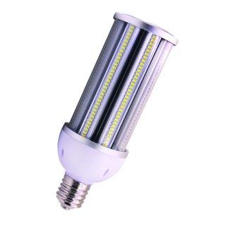 80100036300 LED Corn HOL E40 100-240V 54W 6500K