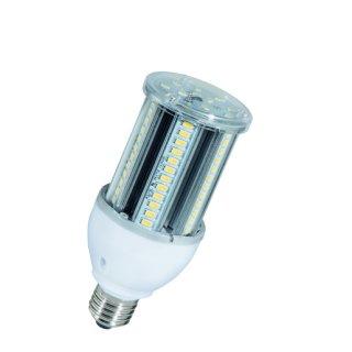 80100036284 LED Corn HOL E27 100-240V 12W 3000K