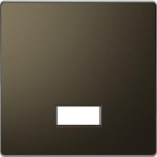 Merten MEG3350-6052 Wippe mit rechteckigem Symbolfenster,...