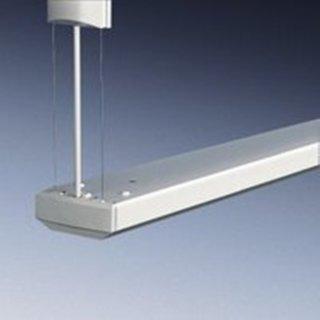 Trilux 05000ZR Zuleitungsrohr Zuleitungsrohr, Kunststoff,...