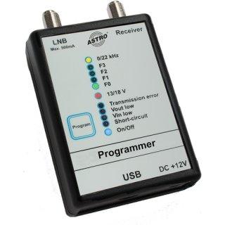 Astro ACX PROGRAMMER Programmiergerät für ACX...