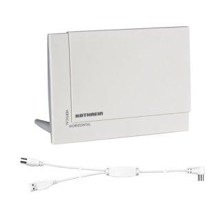 Kathrein BZD 32 DVB-T/T2-Indoor-Antenne BZD 32...