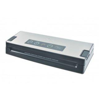 Solis 922.21 Vakuumiersystem Vac Premium Type 57