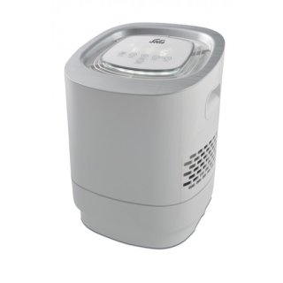 Solis 7216 SOLIS 3 in 1 Airwasher Ionic (Typ 7216)
