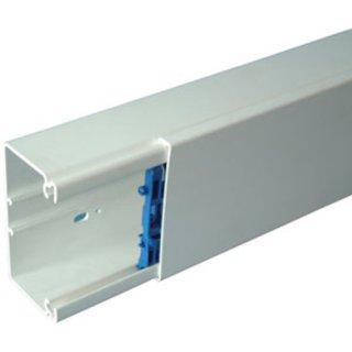 HHKL60230.8 HKL60230.8 LG Elektroinstallationskanal...