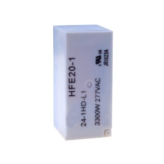 WEINZIERL Multi IO Extension Switch 590 - Austausch- und...