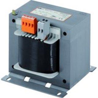 Block Transformatoren ST 250/4/23 Steuer-Transformator