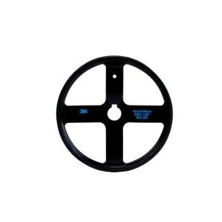 3M 1257 3M™ 1257 EMS Mini Marker - Wasser, Blau